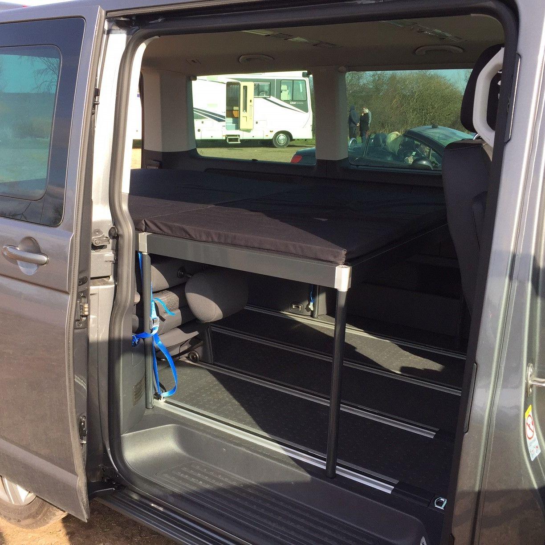 t5 t6 multivan caravelle var 1 vanable macht jeden. Black Bedroom Furniture Sets. Home Design Ideas